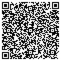 QR code with Freedom Transport Inc contacts