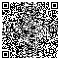 QR code with Five Hole Putters contacts