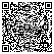 QR code with Vf contacts