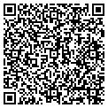 QR code with Keeter's Equipment contacts