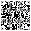 QR code with Little Footsteps At The Ranch contacts