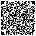 QR code with Little Rock Auto Auction contacts