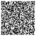 QR code with Matsuri Japanese Restaurant contacts