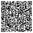 QR code with Cathy Clarke Drafting contacts