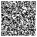 QR code with Amasia Music Inc contacts