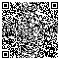 QR code with Dune Design Studios Inc contacts
