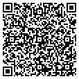 QR code with Kims Studio contacts