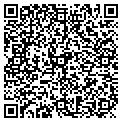 QR code with Simply Self Storage contacts