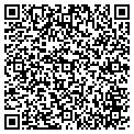 QR code with Riverside Seafood Market contacts