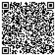QR code with Glen Echo Inc contacts
