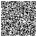 QR code with Goldcoast Ballroom contacts