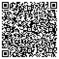 QR code with Ecotech Recycled Products contacts