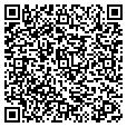 QR code with Bruce E Houck contacts