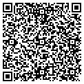 QR code with Ravenwood Apartments contacts