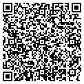 QR code with Joelle M Aboytes contacts