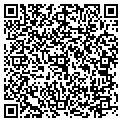 QR code with First Chance Swimming Pool contacts