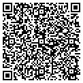 QR code with Isabelle's Fine Catering contacts