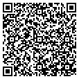QR code with Proto-Language contacts