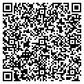 QR code with Barry's Buildings contacts
