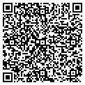 QR code with Darshan Aggarwal MD contacts