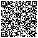 QR code with Hammer Head Construction contacts