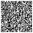 QR code with Holistic MSSg&skn Cr Thrpy CNT contacts
