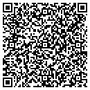 QR code with Farmers Financial Services contacts