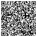 QR code with Intercope America Inc contacts