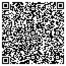 QR code with Happy Days Adventure Plaza contacts