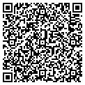 QR code with Blue Sky Airport Limo Service contacts