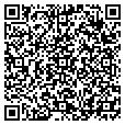 QR code with Crooked Bayou contacts