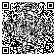 QR code with Pem-Air Inc contacts