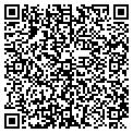 QR code with AAA Business Center contacts
