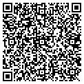 QR code with C R Gator Suppliers Inc contacts