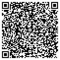QR code with Bullard Chiropractic contacts
