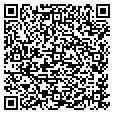 QR code with Sunshine Concrete contacts