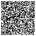 QR code with Wendell Holmes Funeral Dir contacts