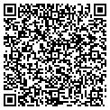 QR code with Renfrew Center contacts