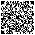 QR code with Washington Cnty Frmrs Fr Insrn contacts