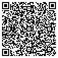 QR code with Schanie T contacts