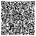 QR code with Florida Gardens & Landscape contacts