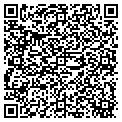 QR code with Linda Cunningham Designs contacts