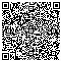 QR code with John's Bobcat Service Inc contacts