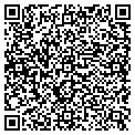 QR code with Hardware Specialty Co Inc contacts