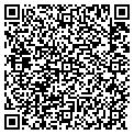 QR code with Clarion Hotel Hollywood Beach contacts