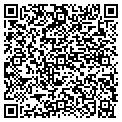 QR code with Blairs Jungle Den Fish Camp contacts