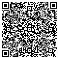 QR code with Rapid Lube Of Florida Inc contacts