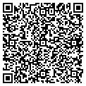 QR code with Dragon Land Surveying Inc contacts
