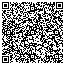 QR code with Fort Smith Lawn and Garden Center contacts