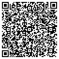 QR code with Autotech Alarm People contacts